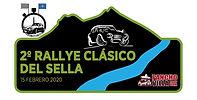 02-RALLY-DEL-SELLA.jpg