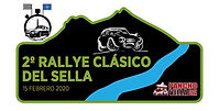 02-RALLY-DEL-SELLA.jpg