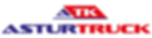 logo asturtruck-meres.png