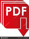 depositphotos_216129540-stock-illustrati
