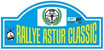 rally-ASTUR-2019.png