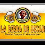 logo La Birra.jpg