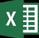 782px-Microsoft_Excel_2013_logo.svg.png
