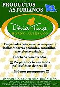 logo_doña_tina.jpg