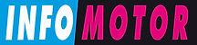 logo-infomotor.jpg