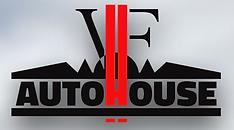 logo AUTOHOUSE.png
