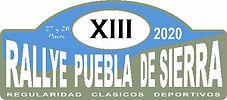 puebla2020placaweb.jpg