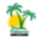 logo palmeras.png