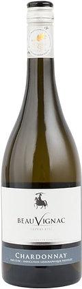 Chardonnay Beauvignac 2019