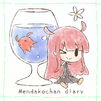 190704.png