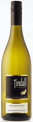 Sauvignon Blanc Tindall  2019