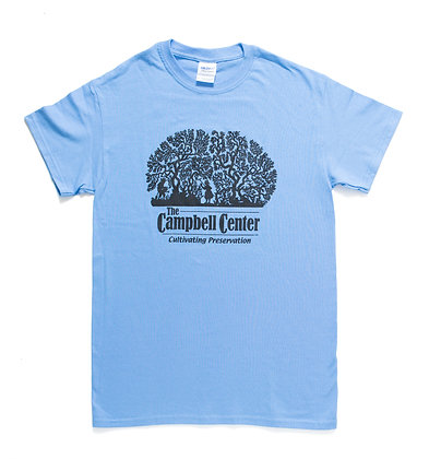 Cultivating Preservation T-Shirt
