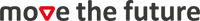 logo_mtf_schriftzug.png