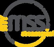 mymss_abonnement.png