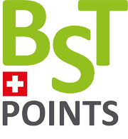 logo_bst_points_edited.png