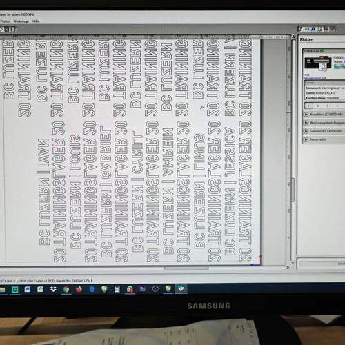 nylonplott_bag_1.jpg