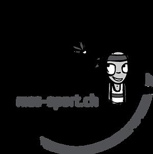 logo_mss_für_homepage.png
