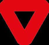 logo_mtf_triangle.png