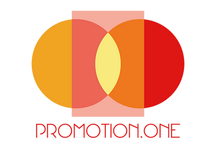 Logo_PromotionOne_red_3000.png