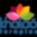 Logo khalao terapias.png