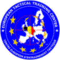 European Tactical Training Center