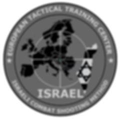 European Tactical Training Center
