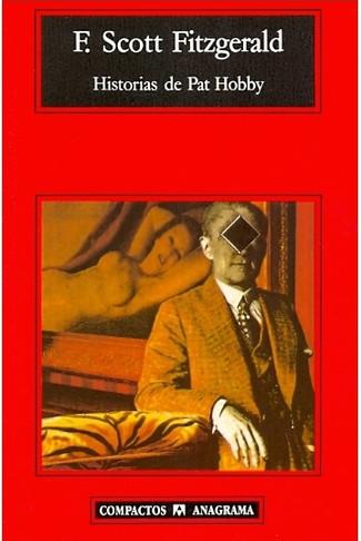 Reseña : F. Scott Fitzgerald, Historias de Pat Hobby