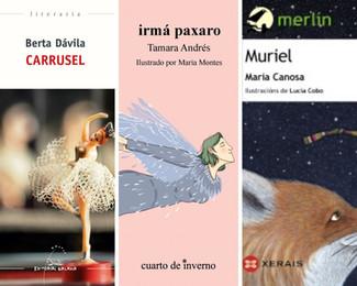 Lecturas da corentena (I) (Galicia Confidencial, 23/03/2020)