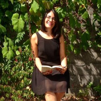 Cuestionario lector : Diana Pastoriza