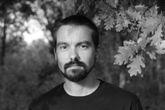 """Ricardo Fonseca: """"A literatura deve favorecer a liberdade e perseguir o silêncio e a intimidade"""""""