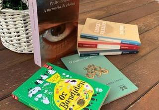 Lecturas da corentena (II) (Galicia Confidencial, 27/03/2020)