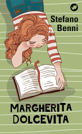 Recensión: Stefano Benni, Margherita Dolcevita