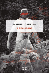Recensión: Manuel Darriba, A realidade