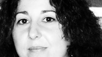 """Cecilia García : """" De Araneida sí que se regresa, pero nunca de la misma manera que se entró&qu"""