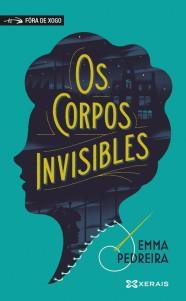 Recensión: Emma Pedreira, Os corpos invisibles