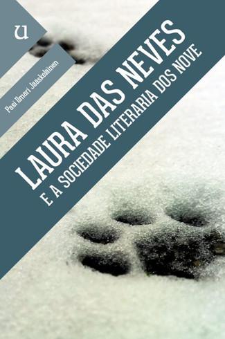 Recensión : Pasi Ilmari Jääskeläinen, Laura das Neves e a sociedade literaria dos nove