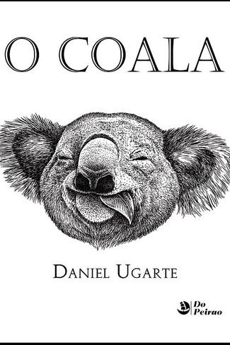 Recensión: Daniel Ugarte, O coala