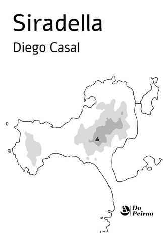 Recensión: Diego Casal, Siradella