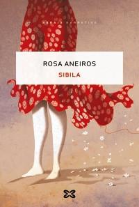 Recensión: Rosa Aneiros, Sibila