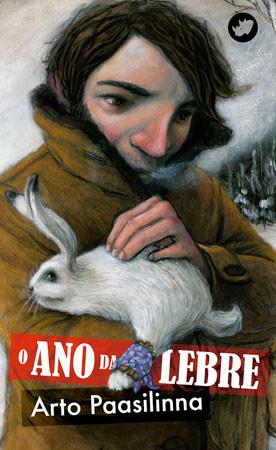 Recensión: Arto Paasilinna, O ano da lebre