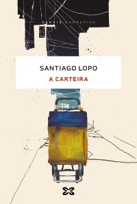 Recensión: Santiago Lopo, A carteira