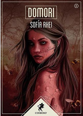 Reseña: Sofía Rhei, Domori