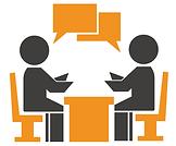 shutterstock_431589565_interview_orange_