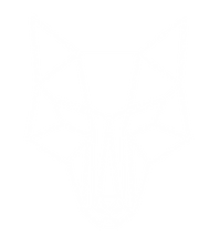Lupa_Wolf_Icon_White.png