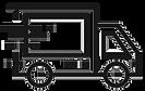 shutterstock_578702491_transport.png