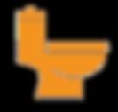 shutterstock_170681399_toilet_orange.png