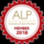 ALP-Member-2018.png