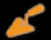 shutterstock_170681399_trowel.png