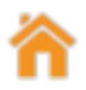 shutterstock_170681399_house_orange.png
