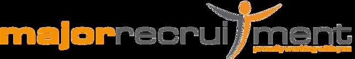 Major_Recruitment_Transparent_PNG.png